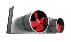 热泵烘干机应用常见问题与维护措施
