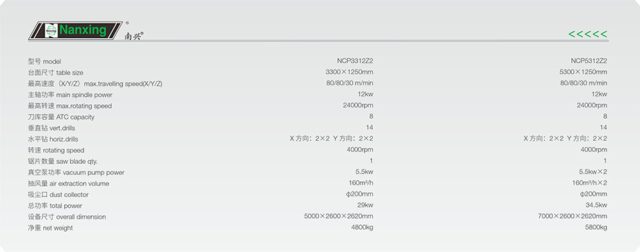8.NCP3312Z2 (2).jpg