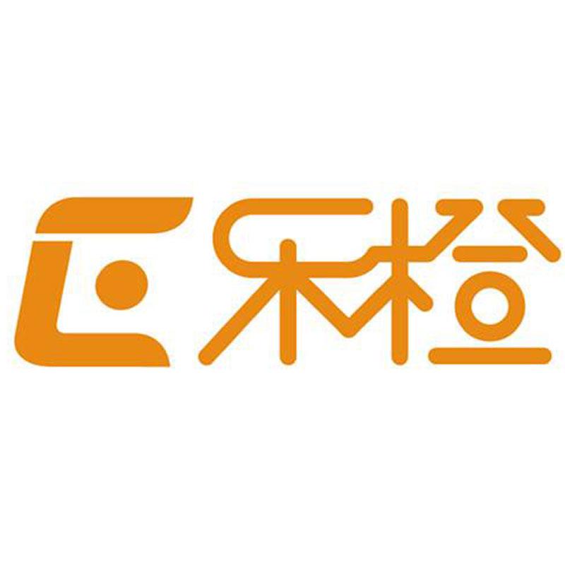 浙江大华—渠道设备接入乐橙云