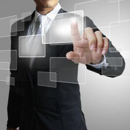 浙江大华—远程访问之希网域名设置步骤