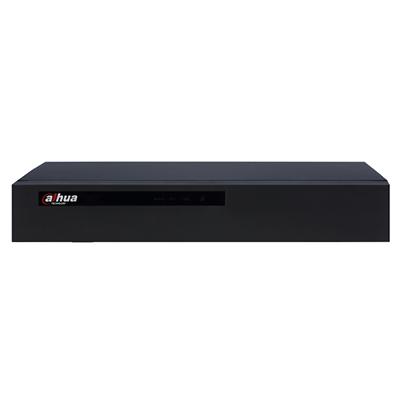 1盘位通用型H.264 NVR DH-NVR4104H
