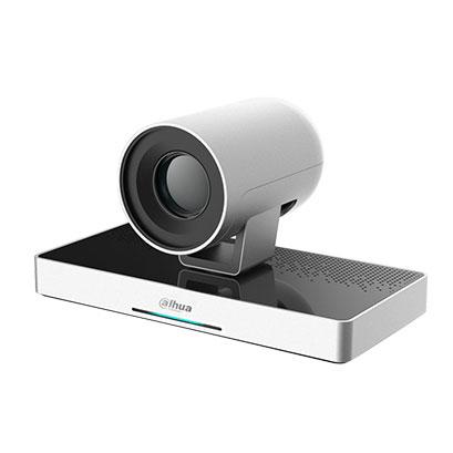 一体式高清视频会议终端TS2000