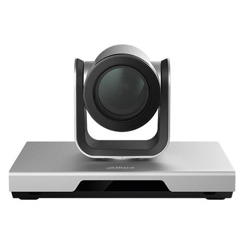 一体式高清视频会议终端TS5100