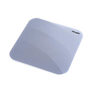 RG-AP720-I灵动天线型802.11ac无线接入点