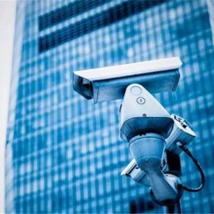 人脸识别技术在安防行业中将会发挥什么作用