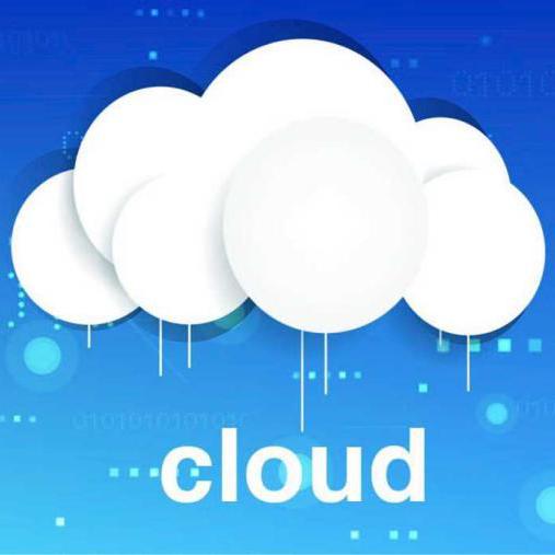 轻松建立平安城市云监控系统
