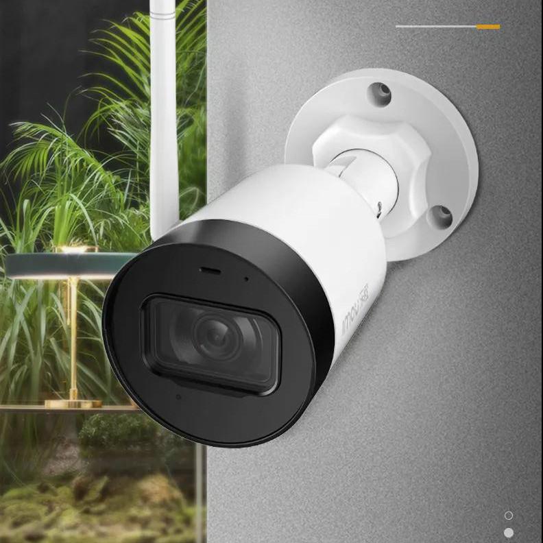 往这看,大华乐橙家用高清经济型视频监控摄像头