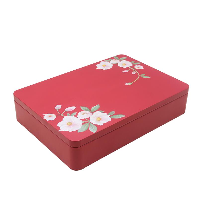 礼品包装盒,月饼礼品包装盒,茶叶礼品盒