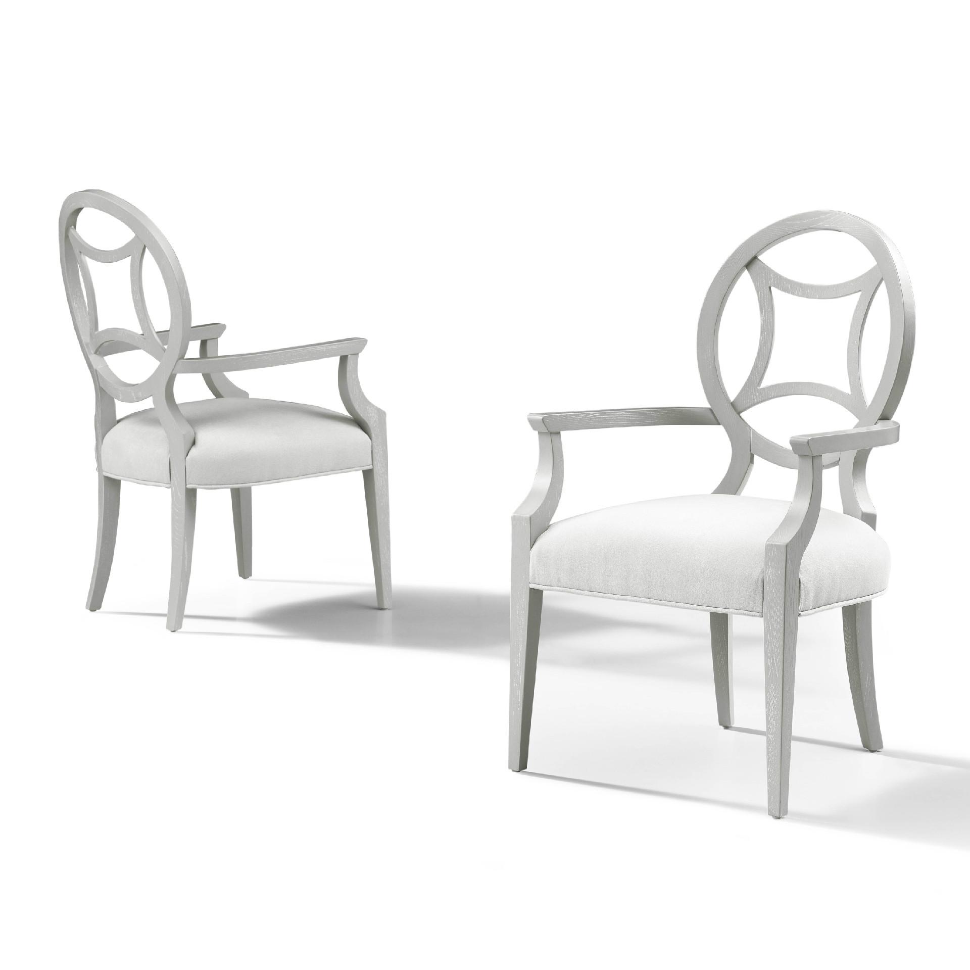CY-1933有扶餐椅