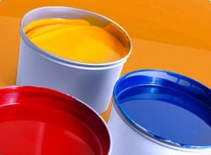 水性油墨|环保油墨中有哪些油墨需要改进的?