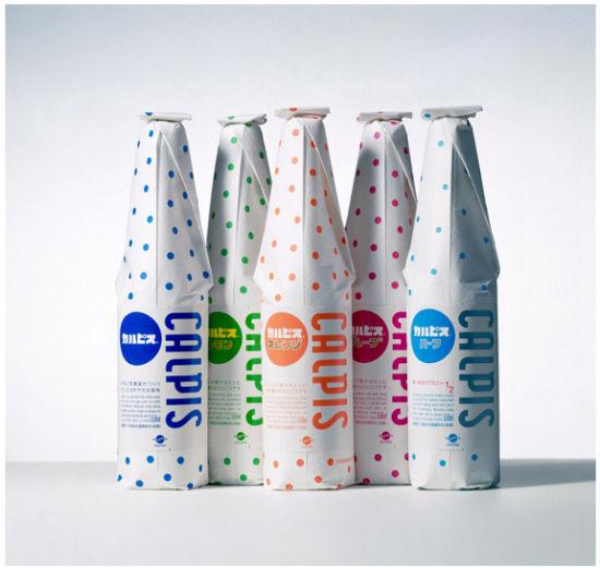产品的包装设计有多重要