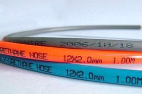 电线电缆等离子清洗,解决时效编码印刷难题