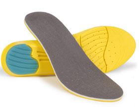 EVA鞋垫