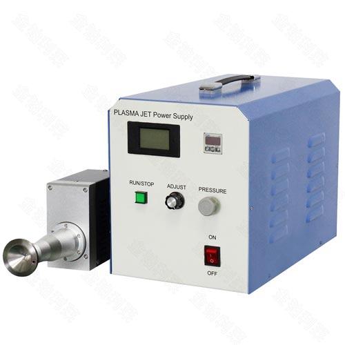 AP-800常压等离子清洗机(80mm旋转枪嘴)