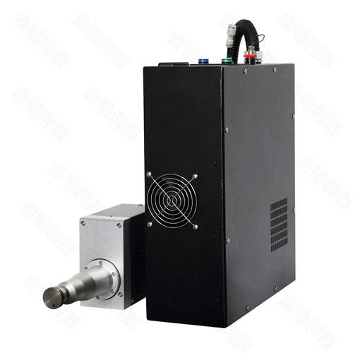 AP-1000低温表面处理机(30mm旋转枪嘴)