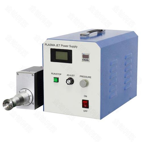 AP-800大气等离子处理器(50mm旋转枪嘴)