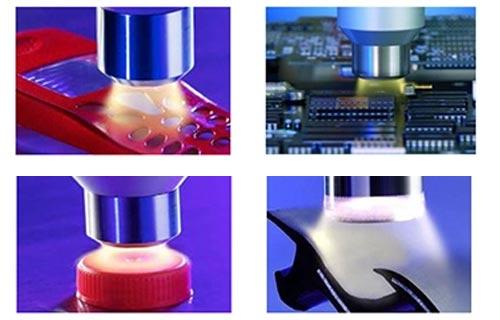 塑料等离子表面处理工艺-金铂利莱