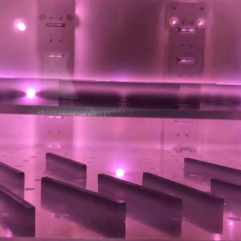 真空等离子清洗机处理过程-金铂利莱.jpg