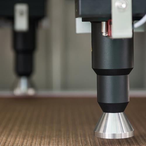 等离子清洗机的处理工艺对材料有什么影响吗?