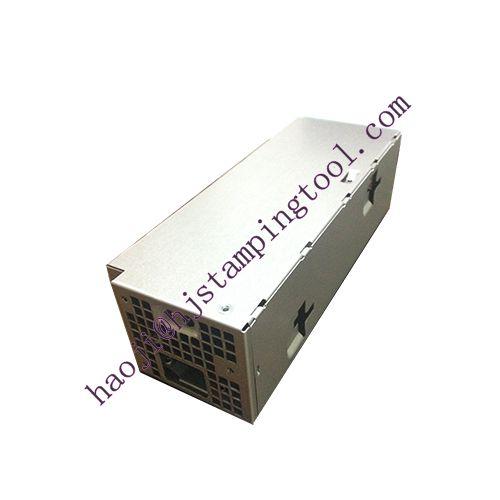 电脑电源盒