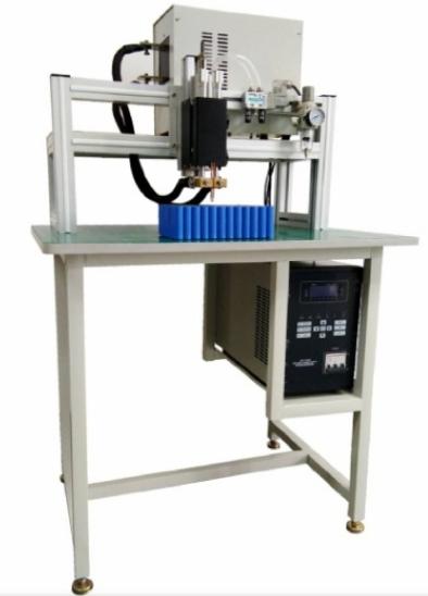 龙门架电焊机TWSL-50