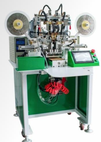 七字电焊机TWSL-7500