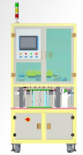 聚合物电池多功能机