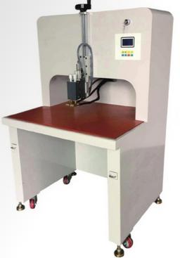 18650/21700储能气动点焊机TWSL-100