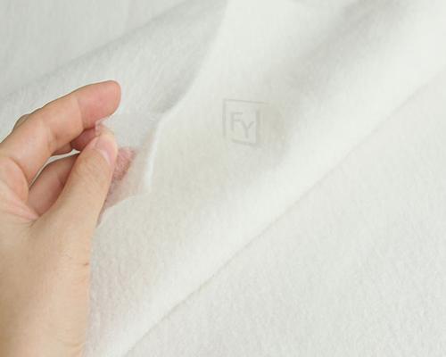 电热毯内饰针刺棉