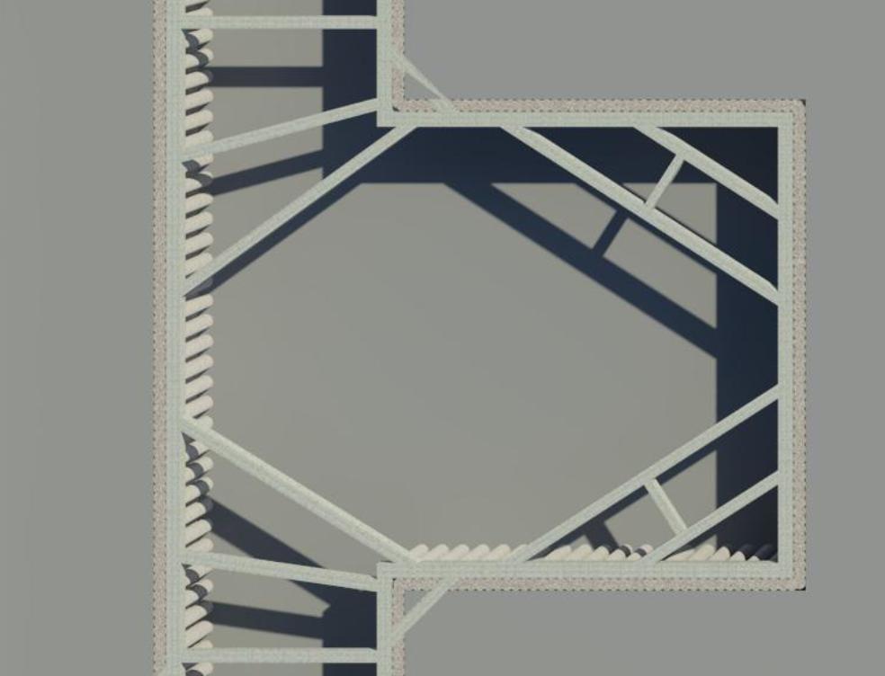 负二层坑中坑区域内支撑模型效果图.png