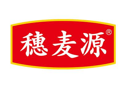 穗麦源logo.jpg