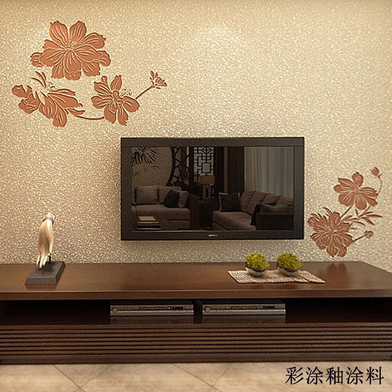 中式风格ZSH14