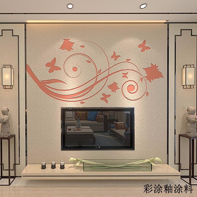 中式风格ZSH15
