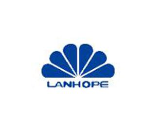 LANHOPE