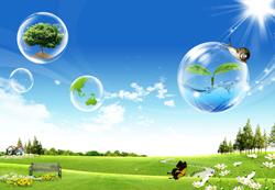 彩涂釉,拥有健康、环保的第一选择!