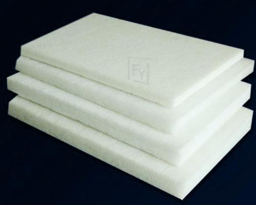 环保代棕棉