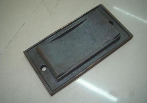 日本日形顶护板
