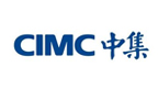 CIMC中集