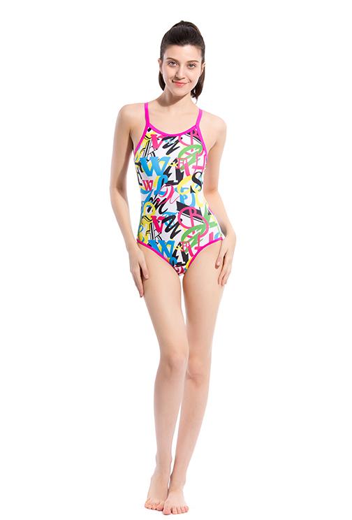 泳衣5092
