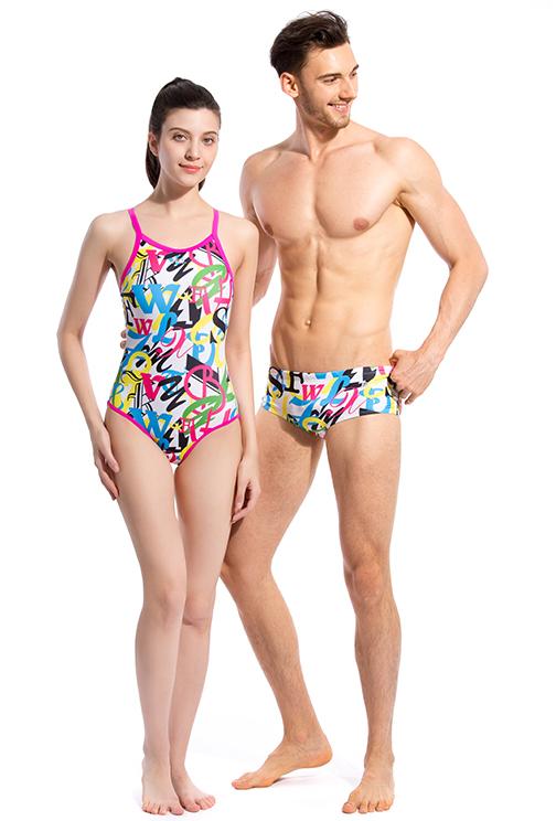 泳衣5160