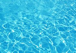 游泳時間提高減肥效率