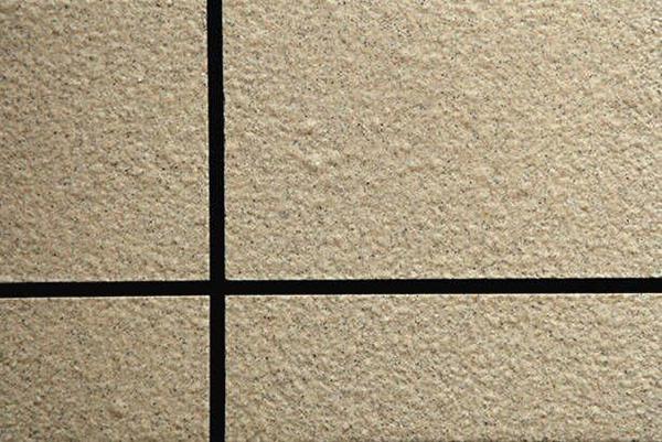 彩涂釉生产厂家专业外墙涂料批发外墙涂料黄金麻外墙防水涂料仿大理石外墙涂料