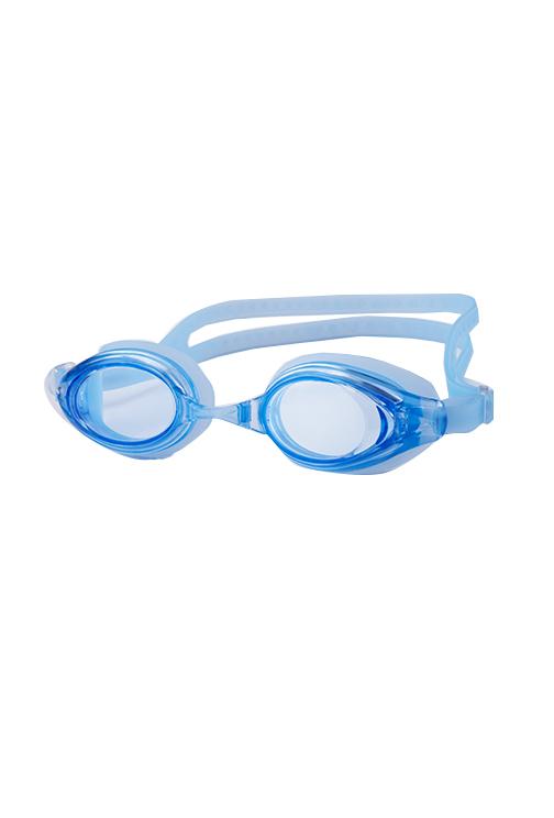 泳鏡729