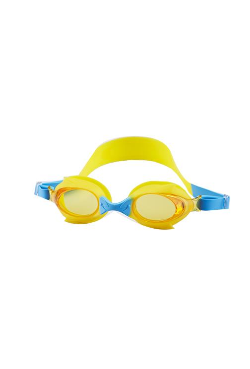 泳鏡742