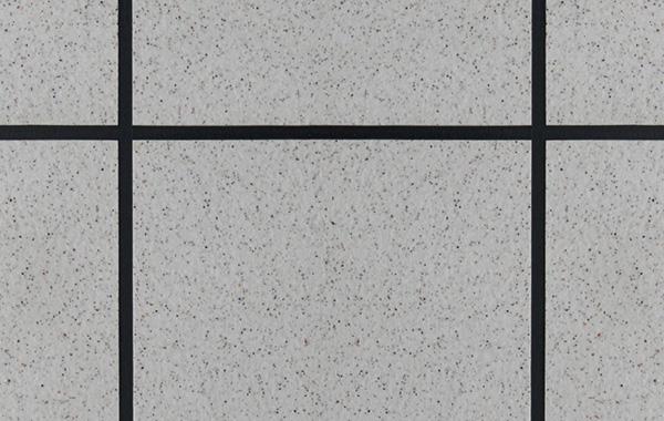彩涂釉|彩涂釉无机环保外墙涂料|防水外墙无机环保涂料厂家供应|东莞市彩涂釉新材料科技有限公司