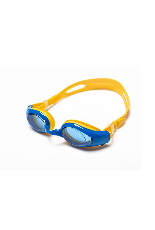 泳鏡768-2