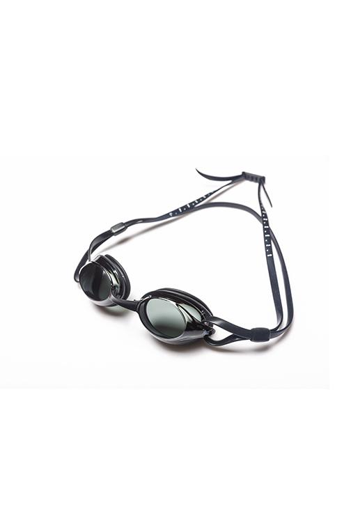 泳镜F19-01
