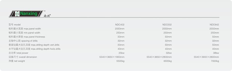 1.NDC642 (2).jpg
