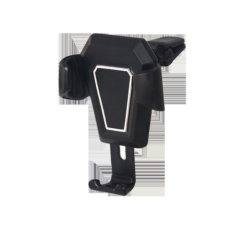 Air Vent Phone Holder-S097,Car Gravity Holder