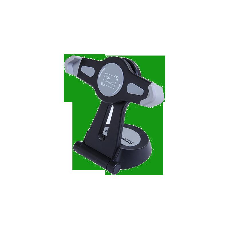 Tablet car holder S001,dubang phone holder